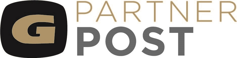 Partner+Post+Logo.jpg