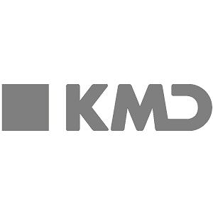 KMD_Logo_BW.jpg