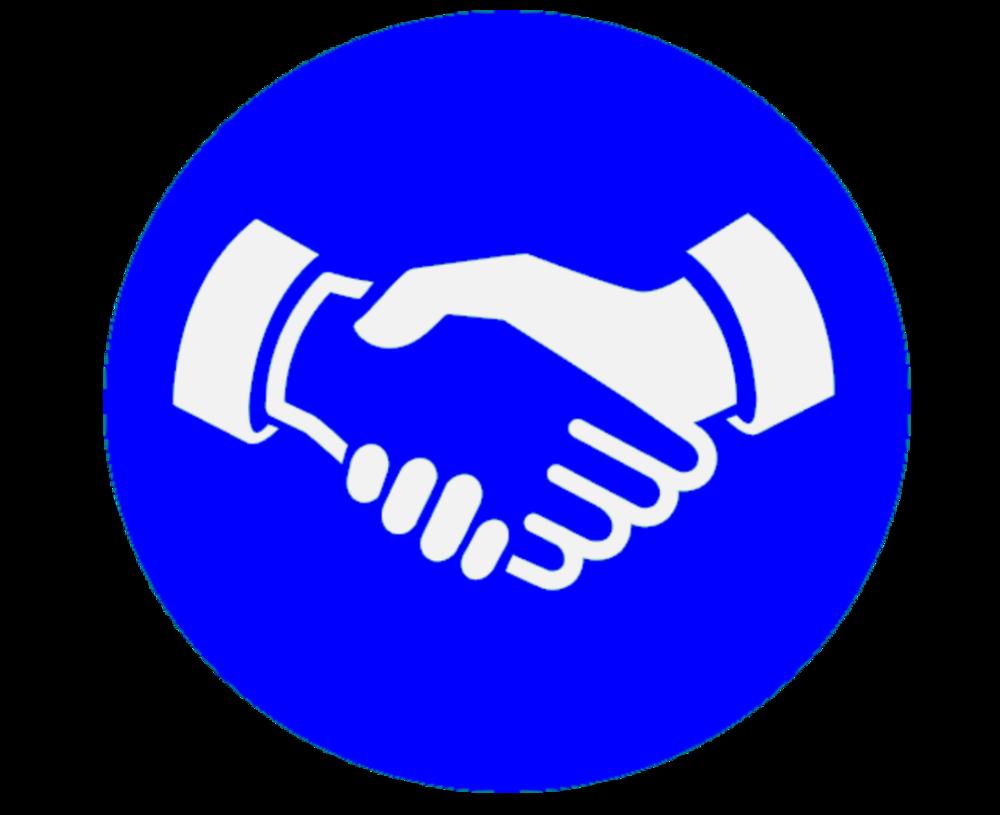 icon-handshake.png