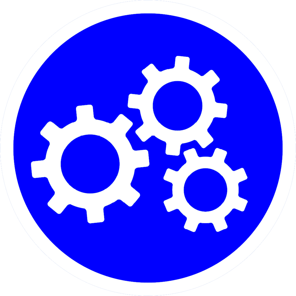 icon_target-1024x826.png