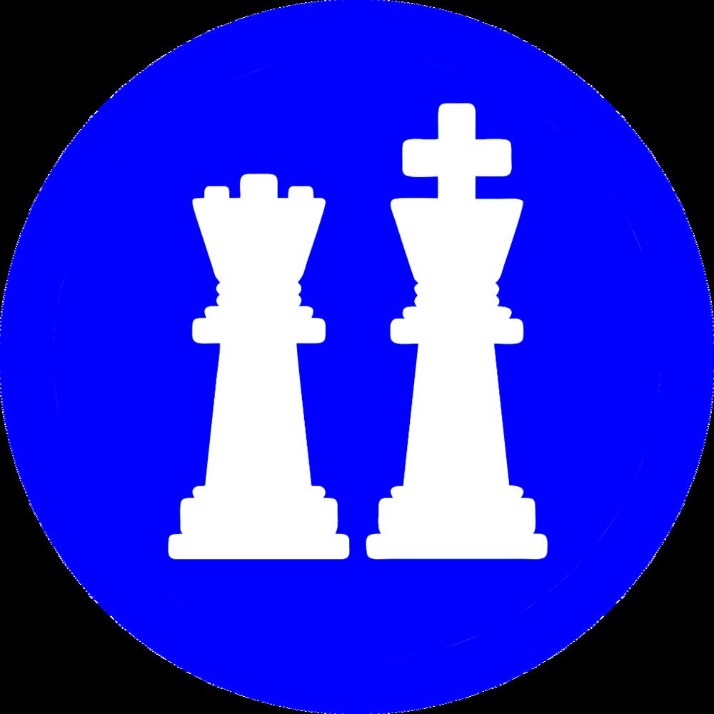 icon world logo.png