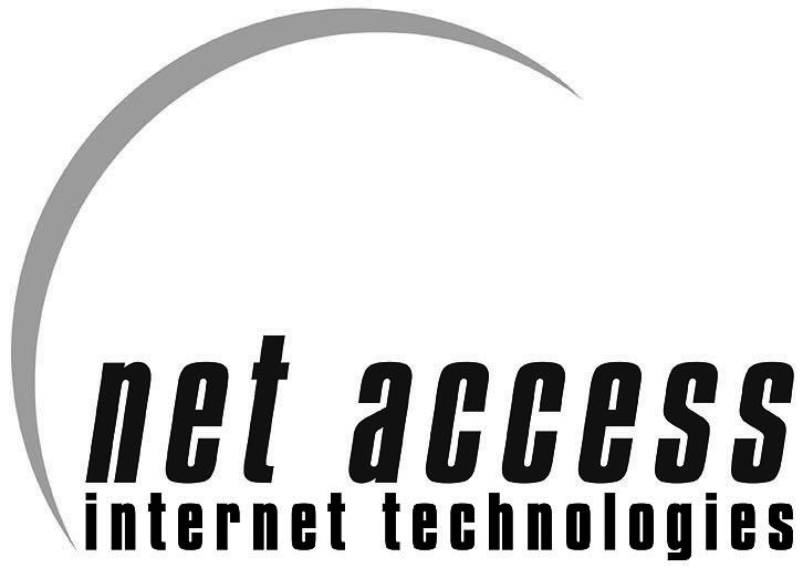 Netaccess logo grey.png