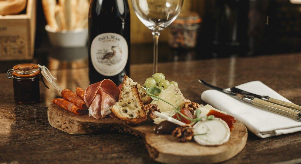 Hyatt-Churchill-Cheese-Charcuterie-Wine.JPG