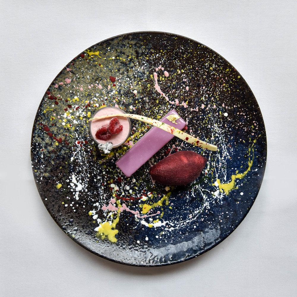 The Montagu Saatchi Dessert.jpg