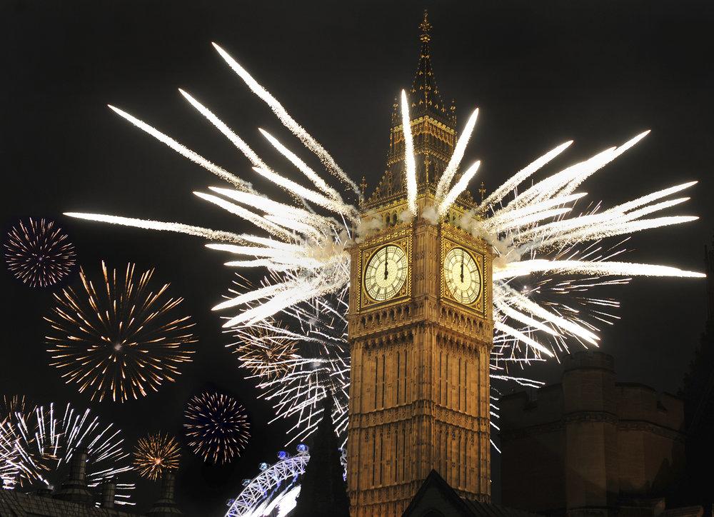 LONCH_W005_London_Fireworks_57044.jpg