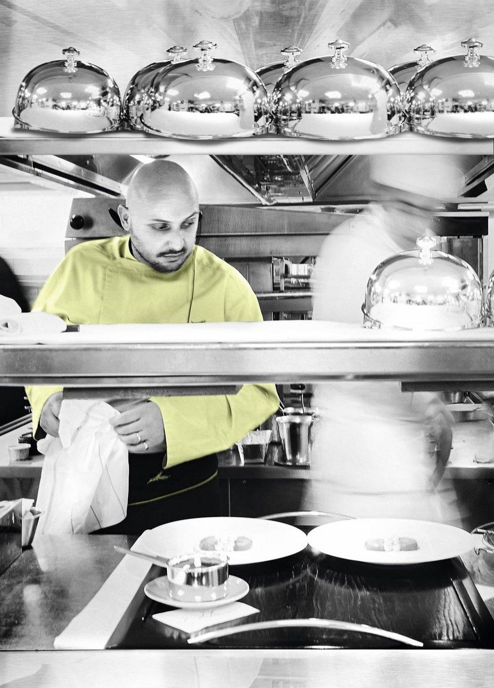 Two Michelin Star Chef Sinicropi.jpg