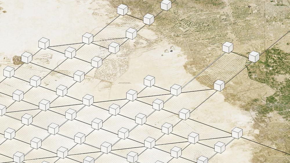 scenario 1 - Cairo ISOMETRIC.jpg