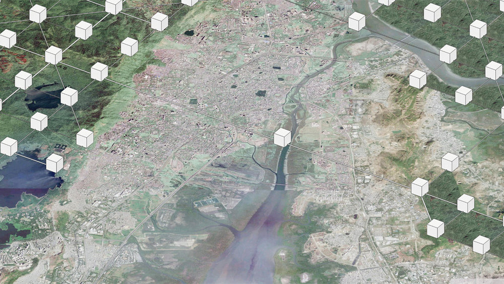 scenario 2 - Mumbai ISOMETRIC.jpg