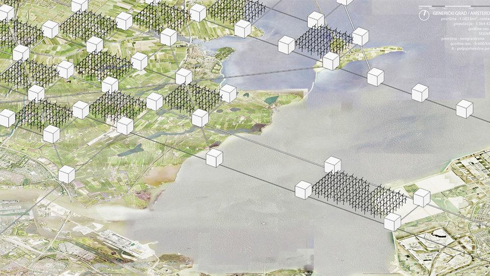 scenario 3 - Amsterdam ISOMETRIC.jpg
