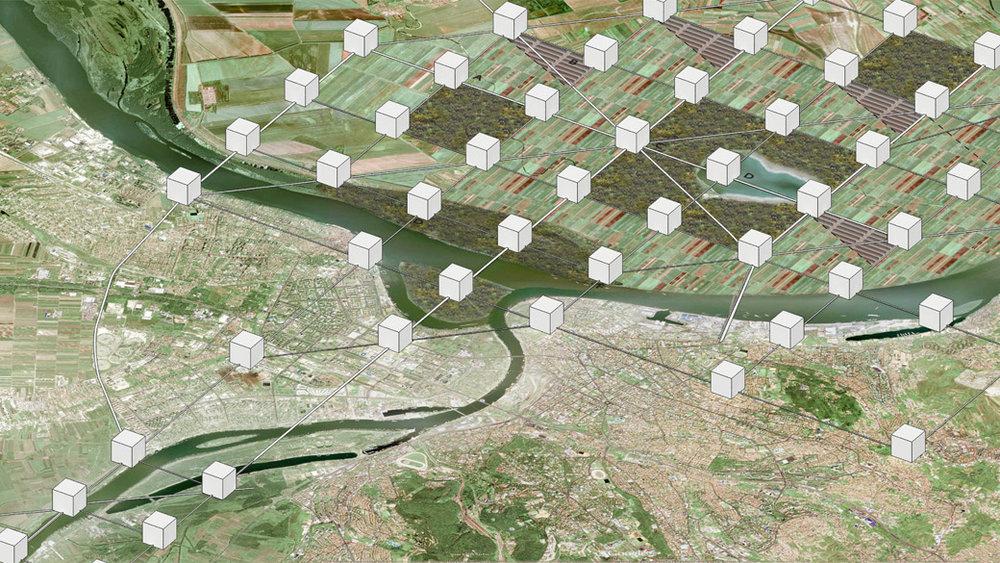 scenario 4 - Belgrade ISOMETRIC.jpg