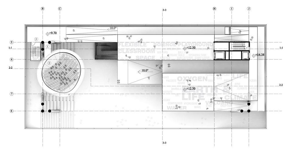 16_level 3.jpg