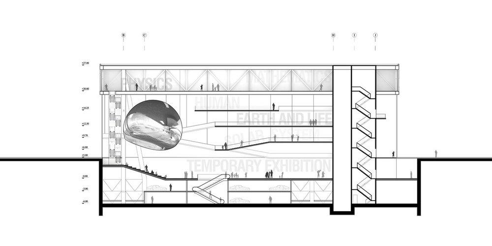 21_section 1.jpg