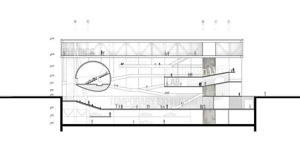 22_section 2.jpg