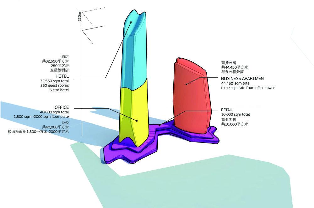 20140223_ICC_PROGRAM DIAGRAM-02.jpg
