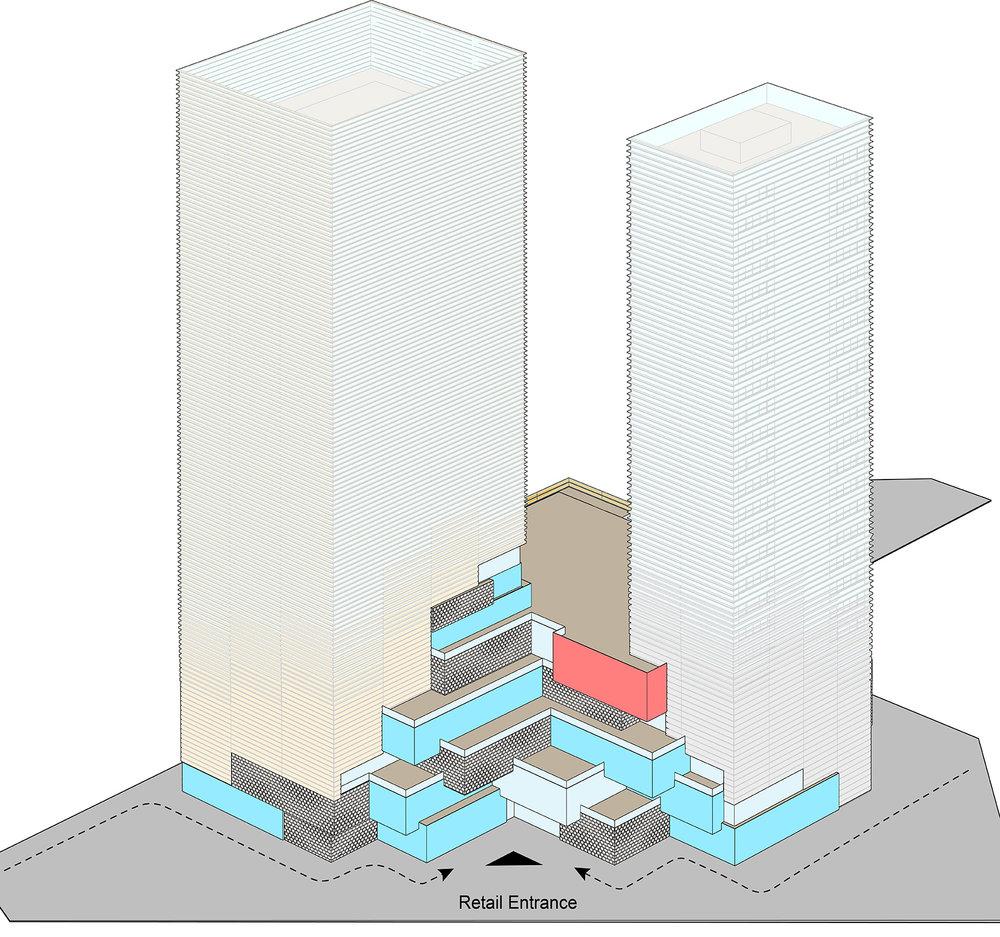 AXON diagram_podium small.jpg