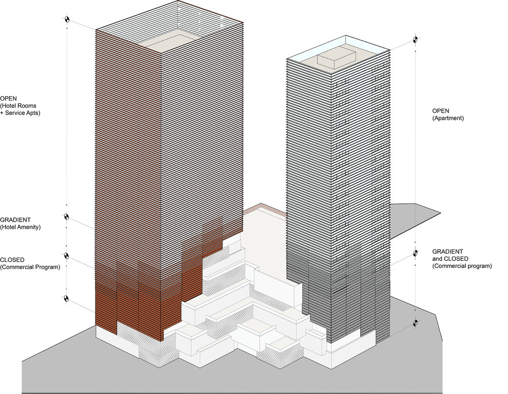 AXON diagram_towera small.jpg