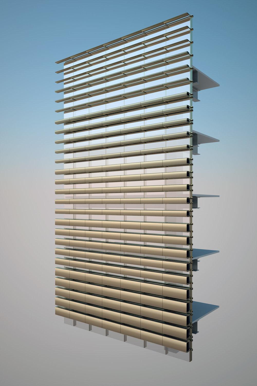 facade detail_discreted.jpg