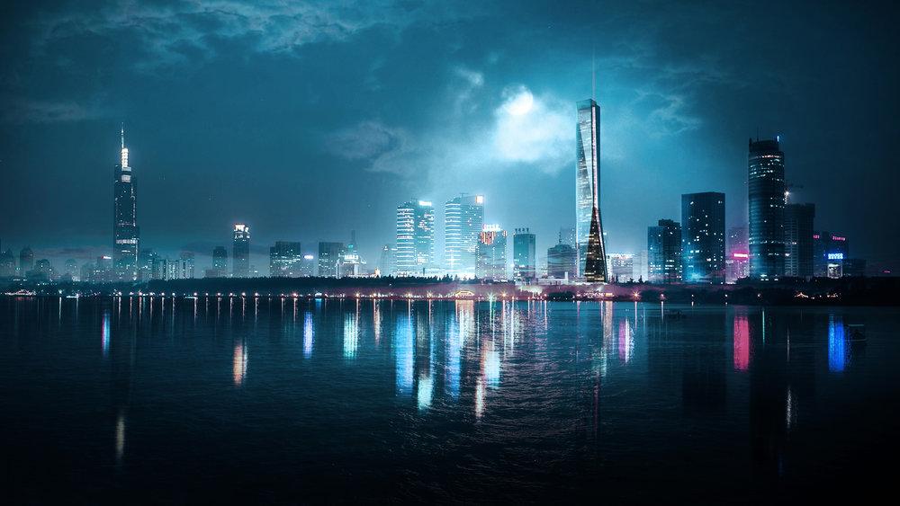 Nanjing tower_10 Design_R1.jpg