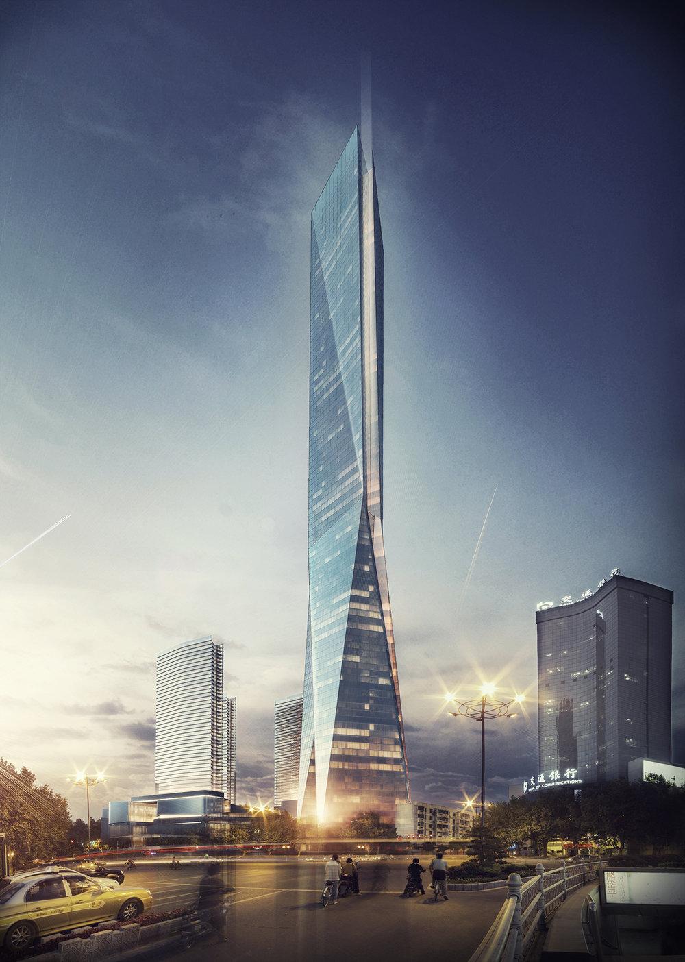 Nanjing tower_10 Design_R2.jpg