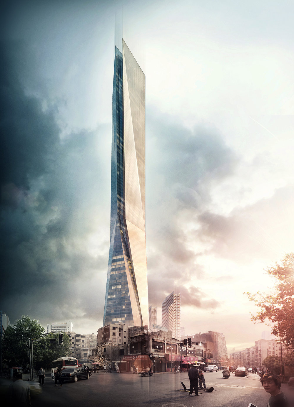 Nanjing tower_10 Design_R3.jpg