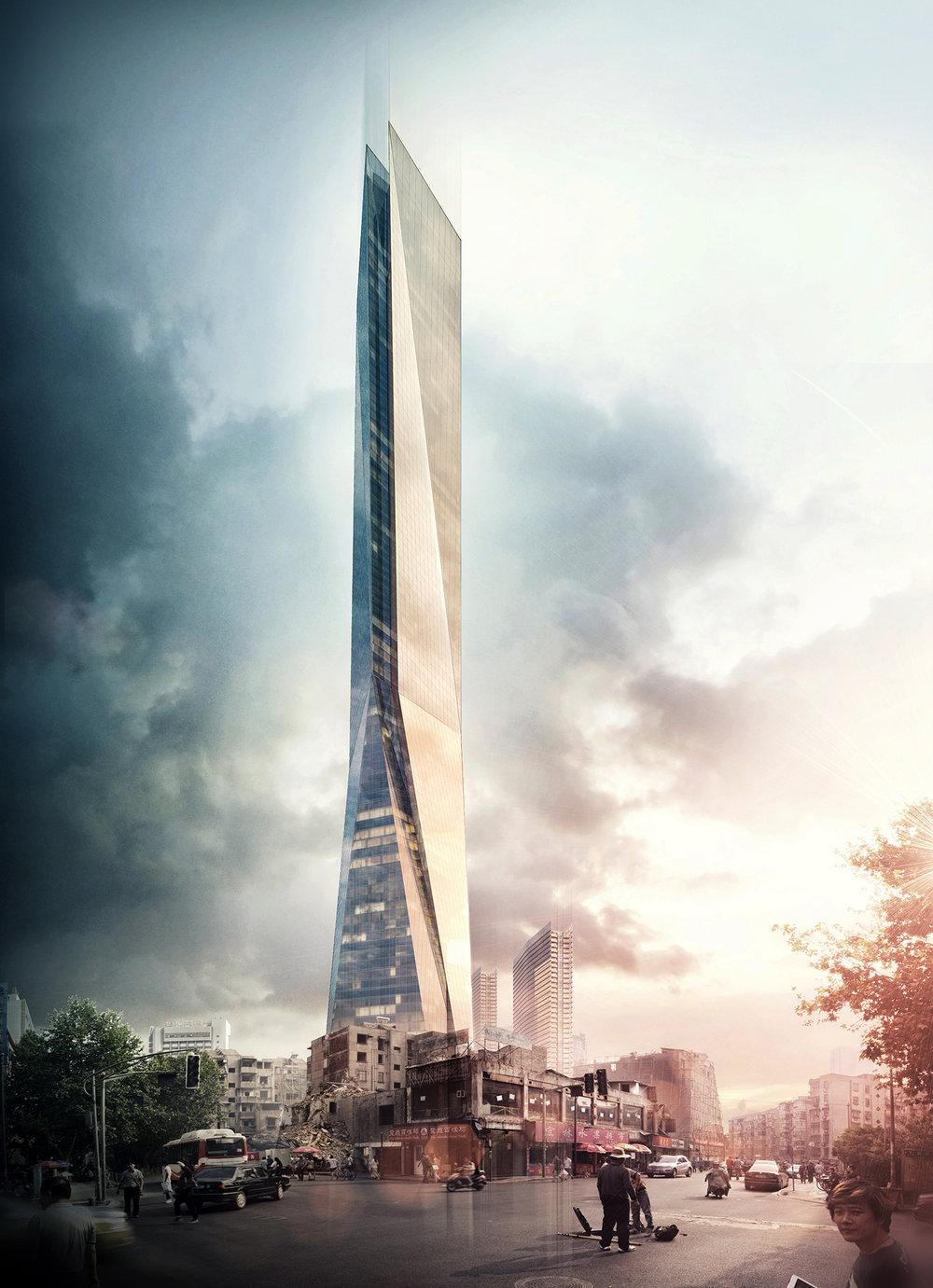 Nanjing tower_10 Design_R3.jpg