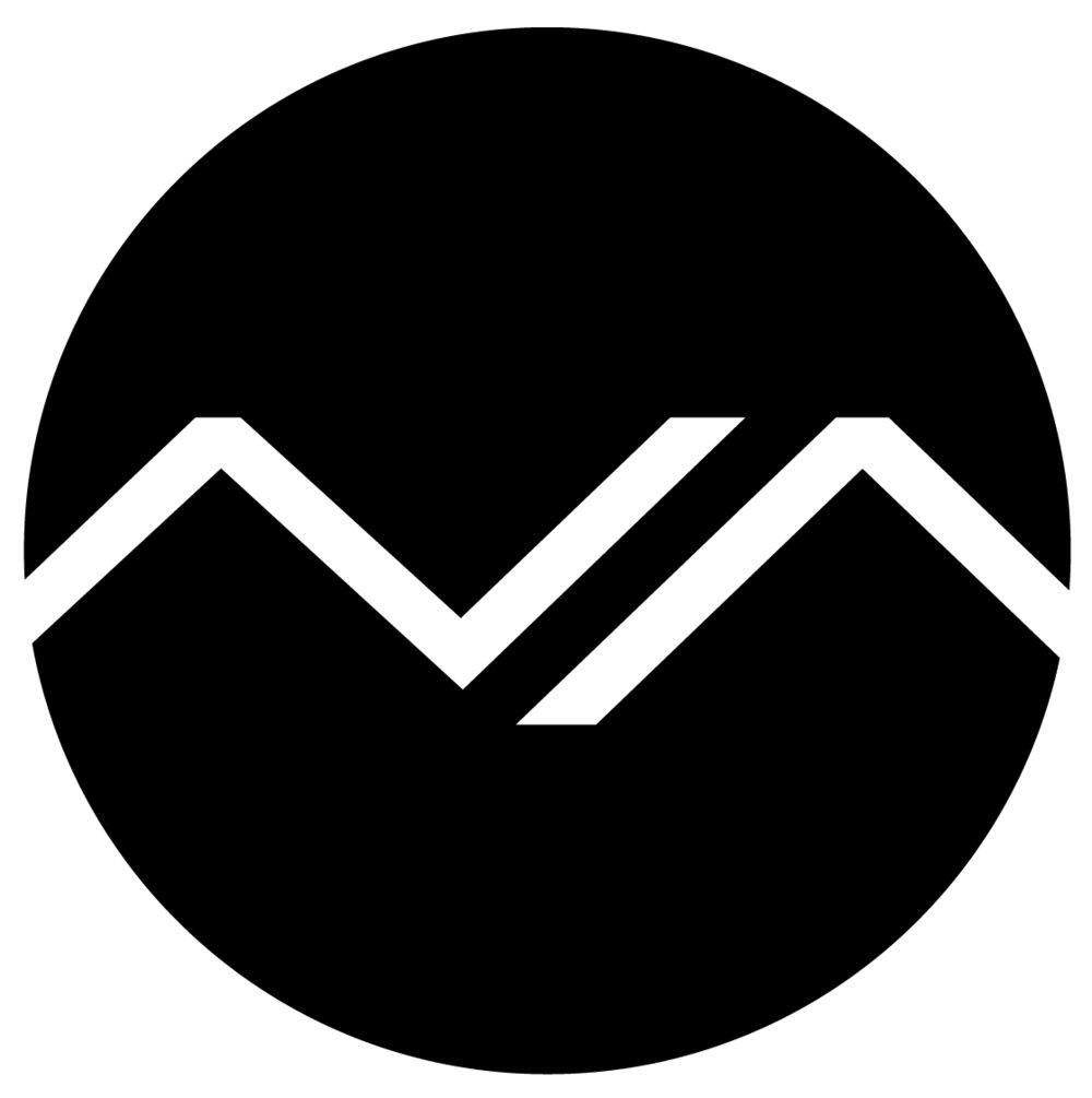 metro logo 18a-18.jpg