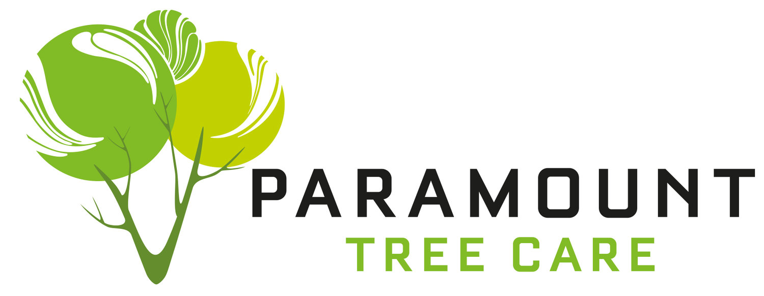 Paramount Tree Care Ltd