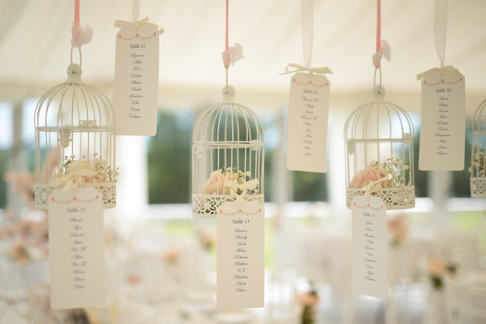 Danesfield House wedding, Danesfield House wedding photography, Danesfield House wedding photography, marquee wedding photography, marquee wedding Buckinghamshire, wedding table plan