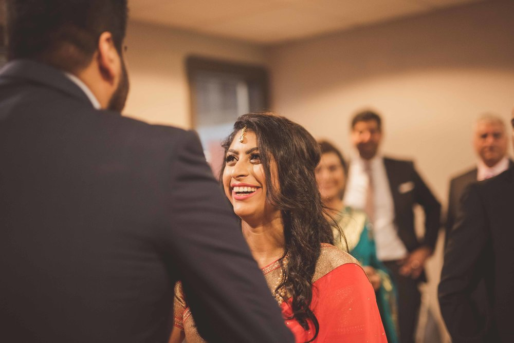 Bhavin & Anjeli Highlights-7.jpg