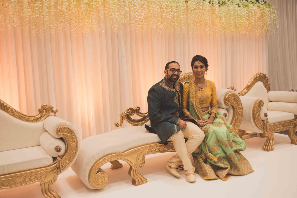 Bhavin & Anjeli Highlights-20.jpg