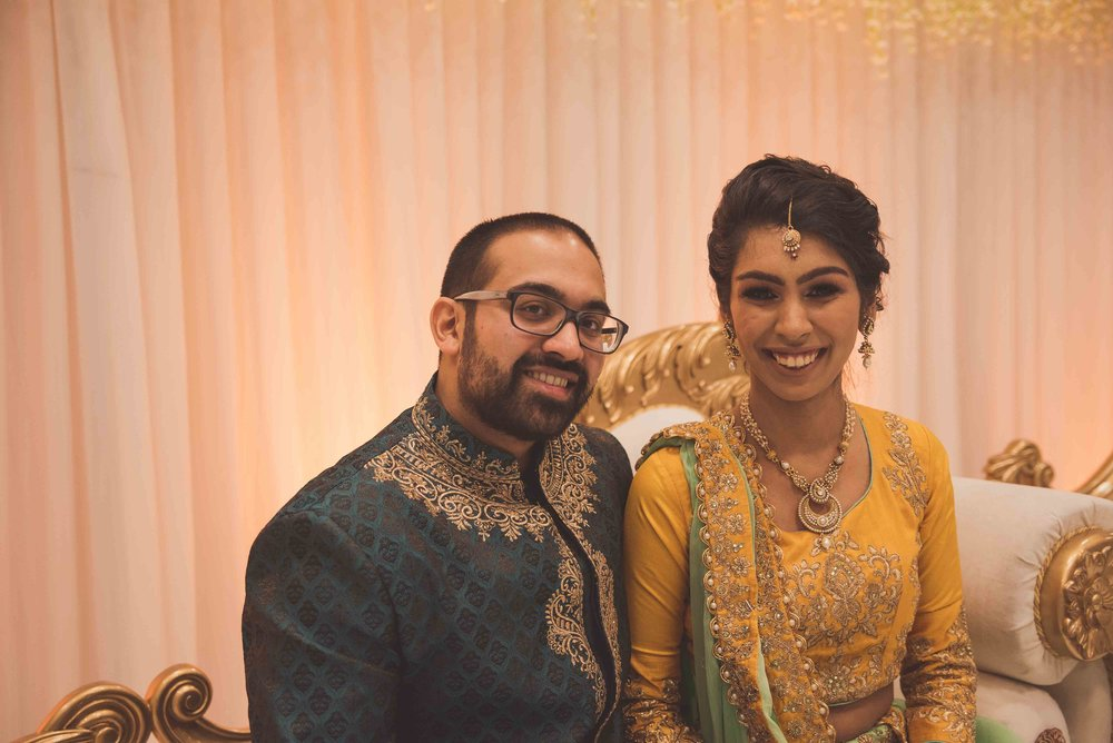 Bhavin & Anjeli Highlights-21.jpg