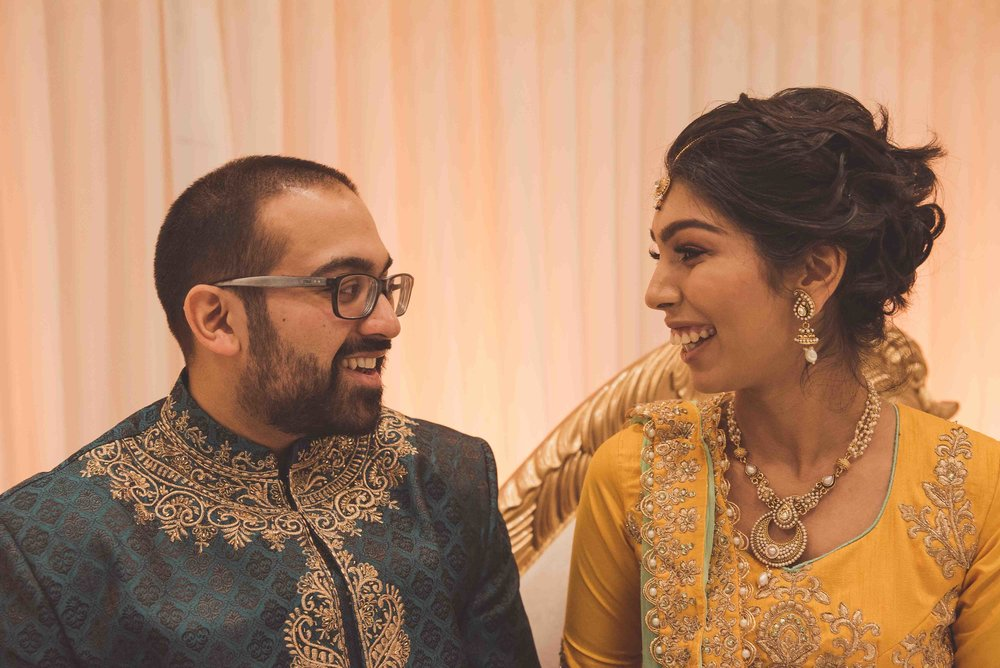 Bhavin & Anjeli Highlights-23.jpg