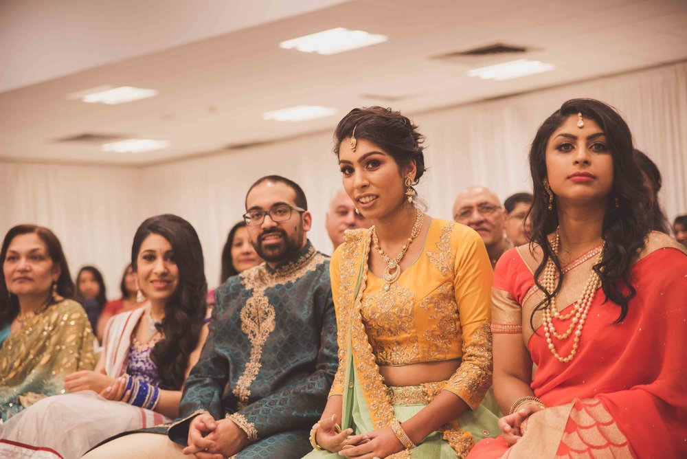 Bhavin & Anjeli Highlights-111.jpg