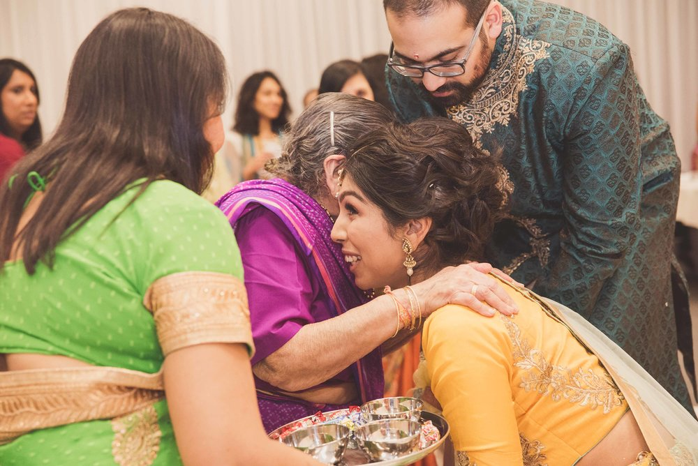 Bhavin & Anjeli Highlights-202.jpg