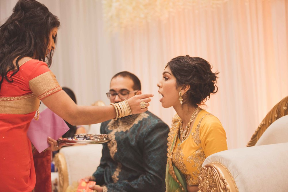 Bhavin & Anjeli Highlights-227.jpg