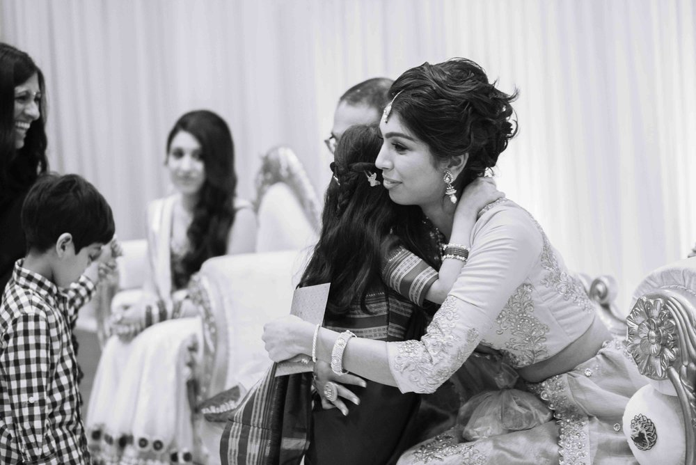 Bhavin & Anjeli Highlights-230.jpg