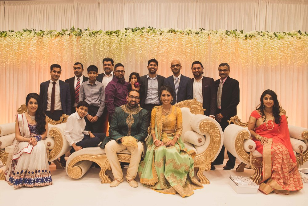 Bhavin & Anjeli Highlights-232.jpg