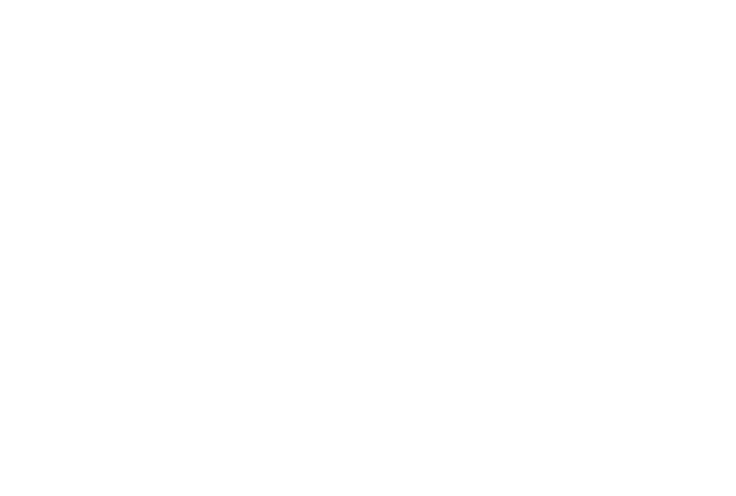 Little Joe Media