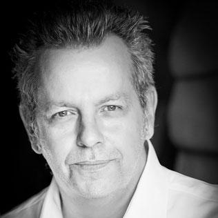 Mark Norman
