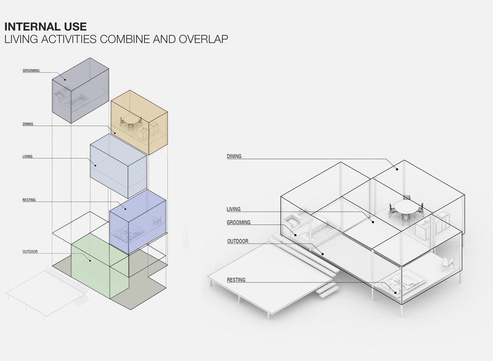 Modular-Guestsuites_4.jpg