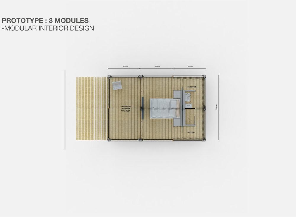Modular-Guestsuites_6.jpg