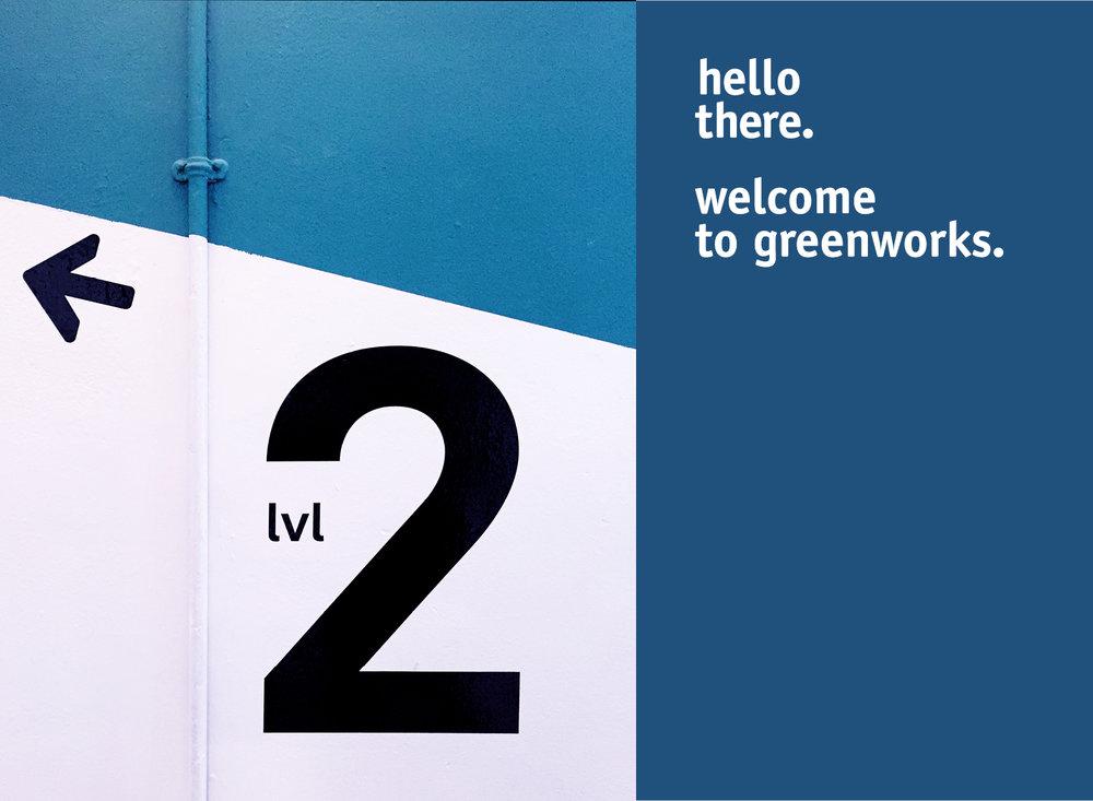 GREENWORKS4.jpg