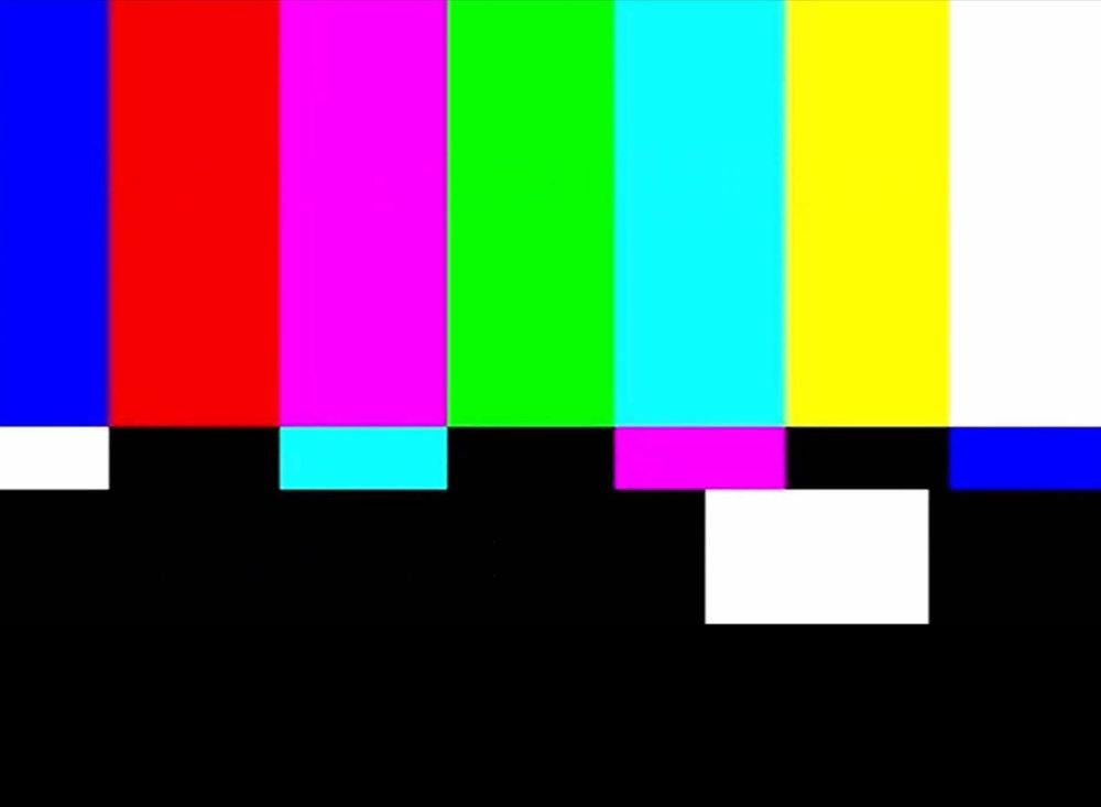 MEDIA HQ3.jpg