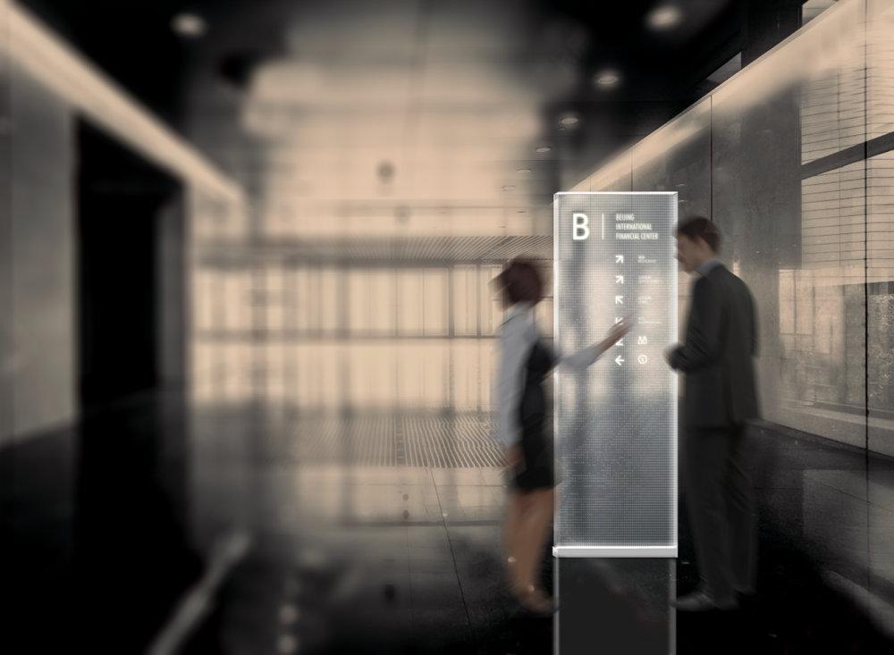 IFC15.jpg