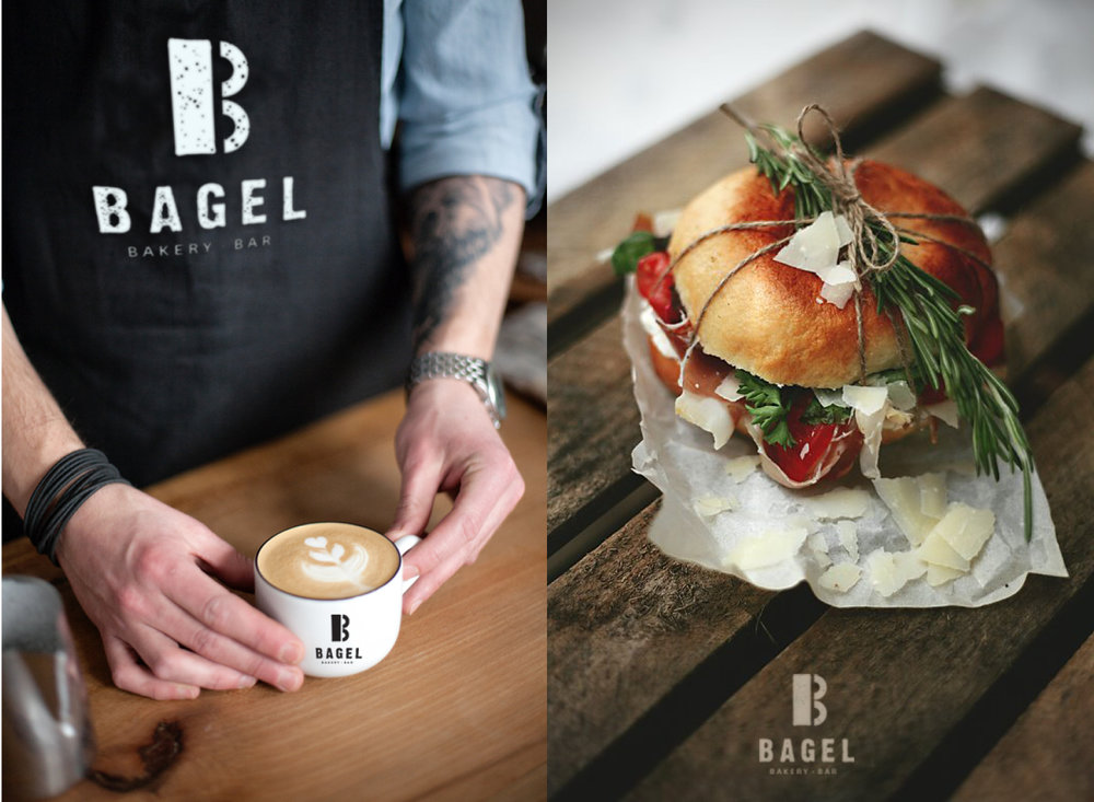 B BAGEL BAKERY BAR_16.jpg