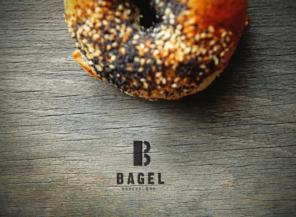 B BAGEL BAKERY BAR_110.jpg