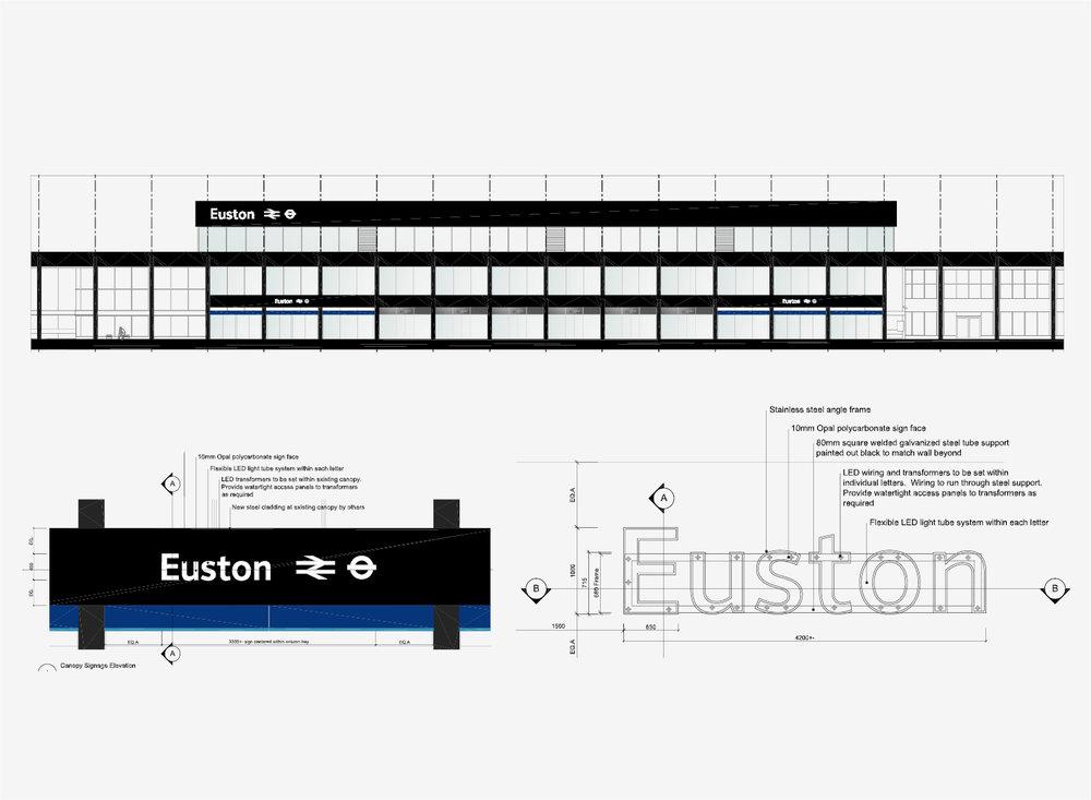 EUSTON2.jpg