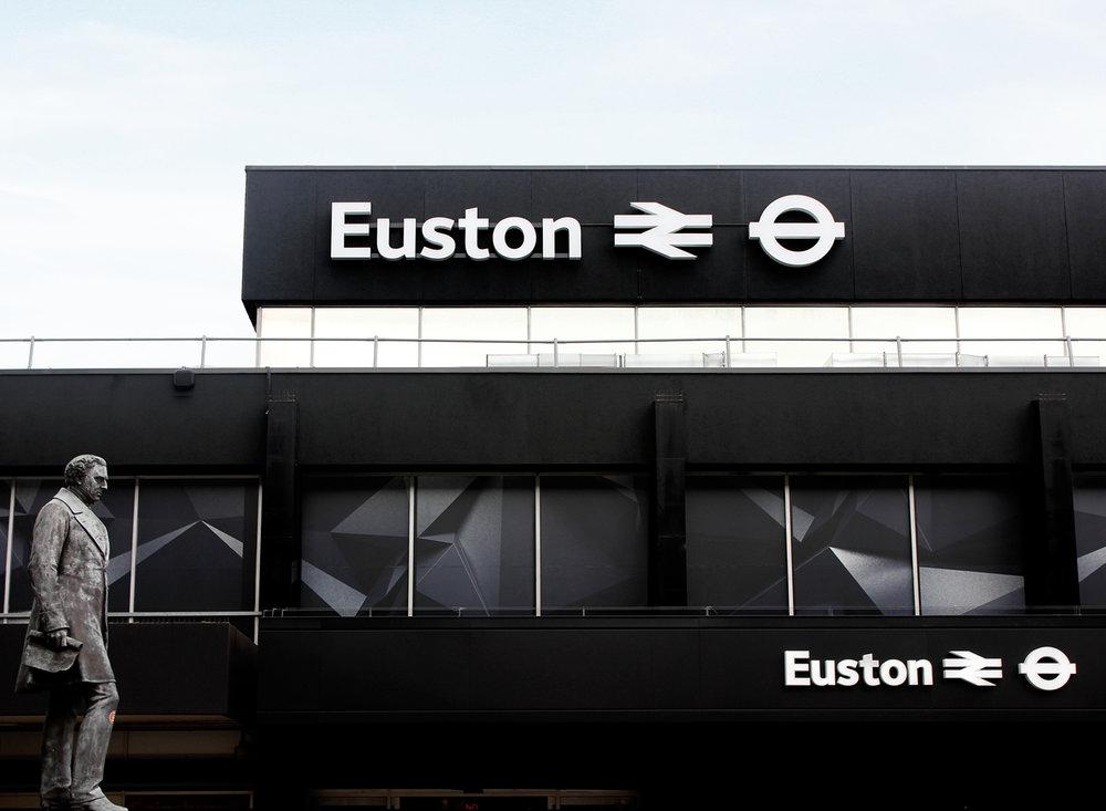 EUSTON3.jpg