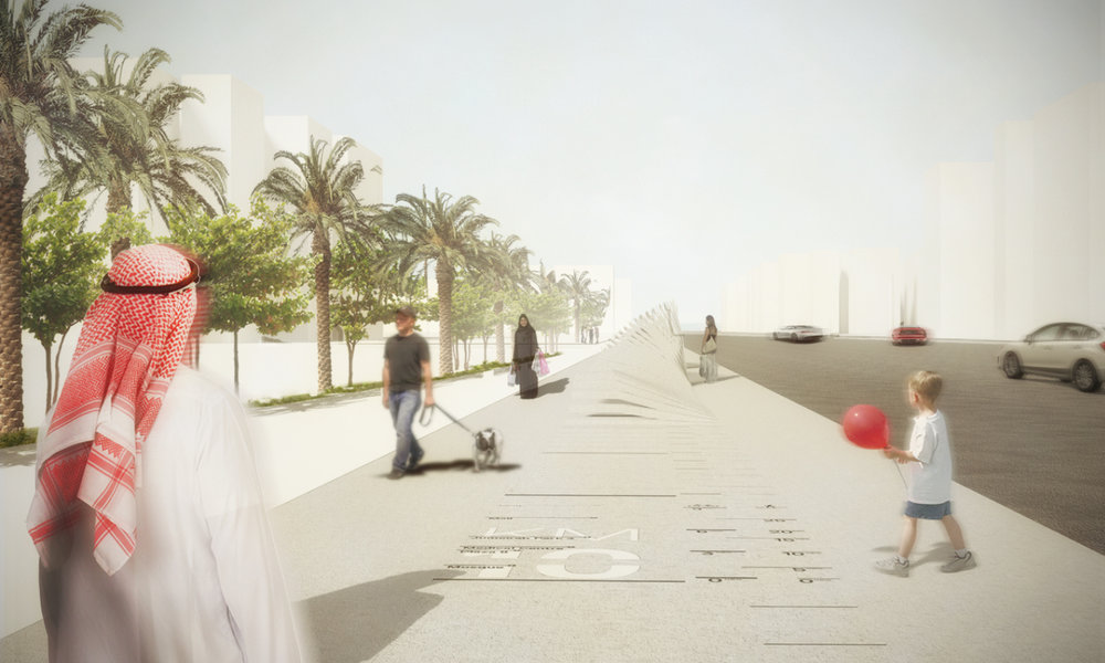 DUBAI AL WASL ROAD9.jpg