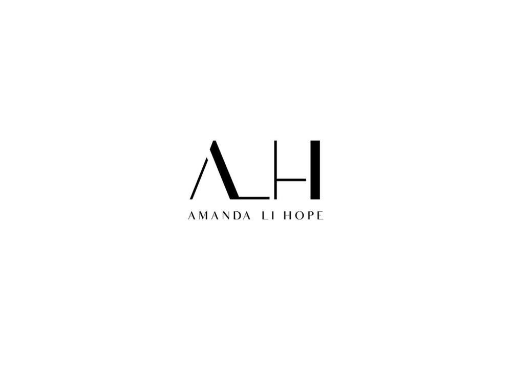AMANDA LI HOPE.jpg